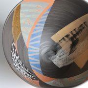 Tony-Laverick-Dish-1d