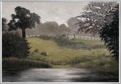 Jack Simcock Landscape