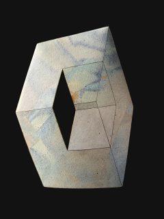 Ben-Arnup-Sculptural-Stoneware-Vessel-9